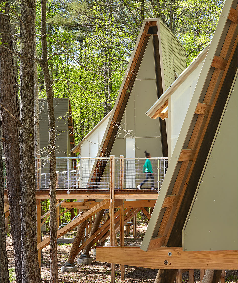 Camp-Graham-Cloverfield-Treehouses-2749
