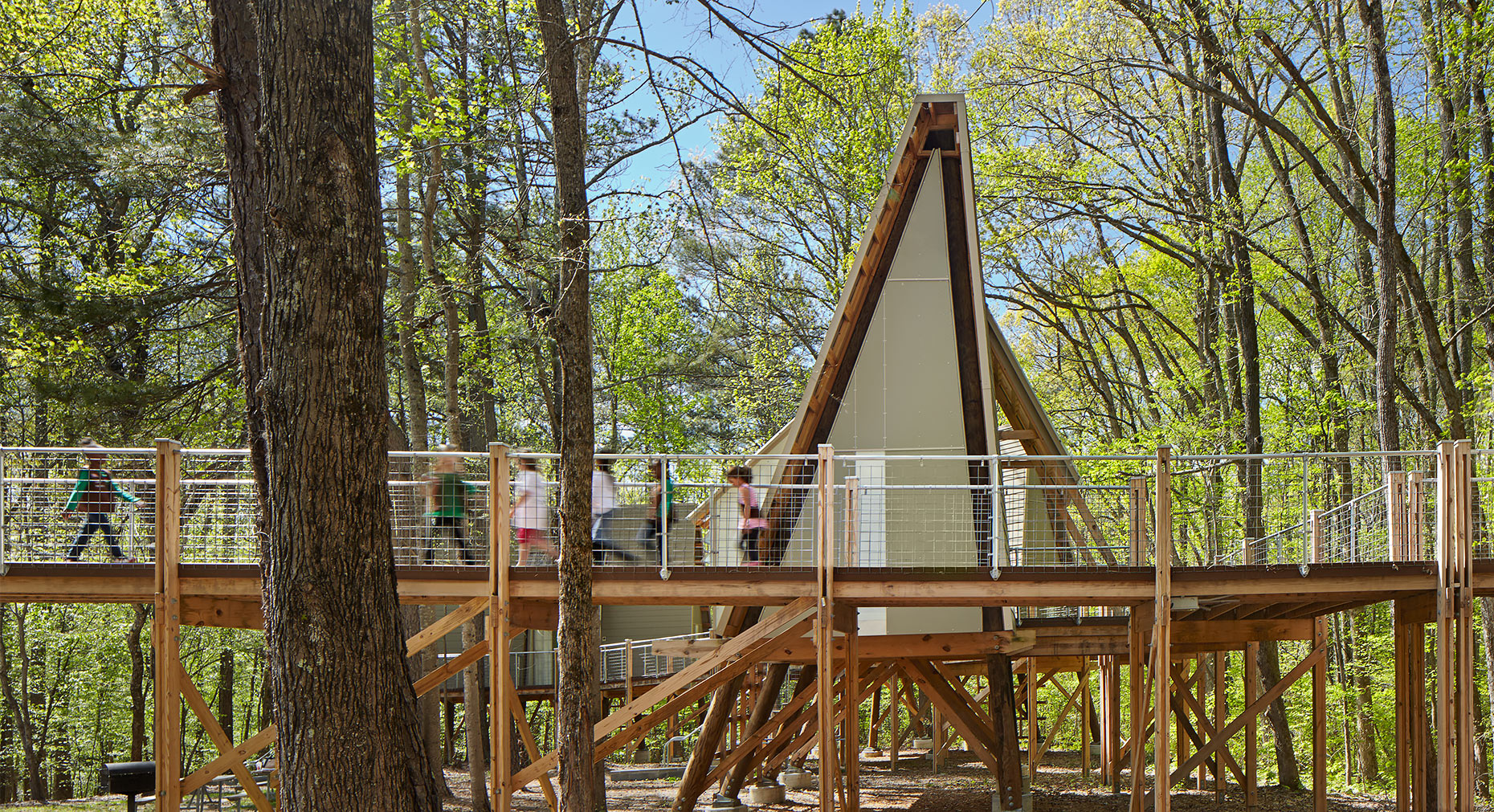 Camp-Graham-Cloverfield-Treehouses-2839e