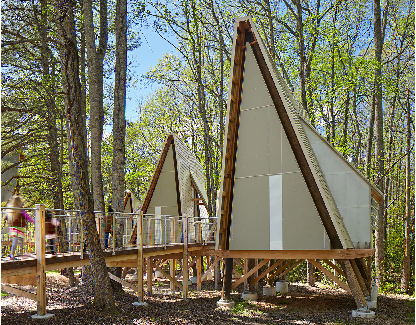 Camp-Graham-Cloverfield-Treehouses-3143