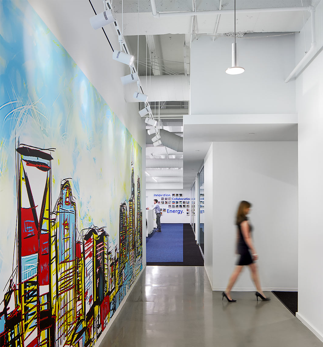 Charlotte-Chamber-of-Commerce-Gensler-2603