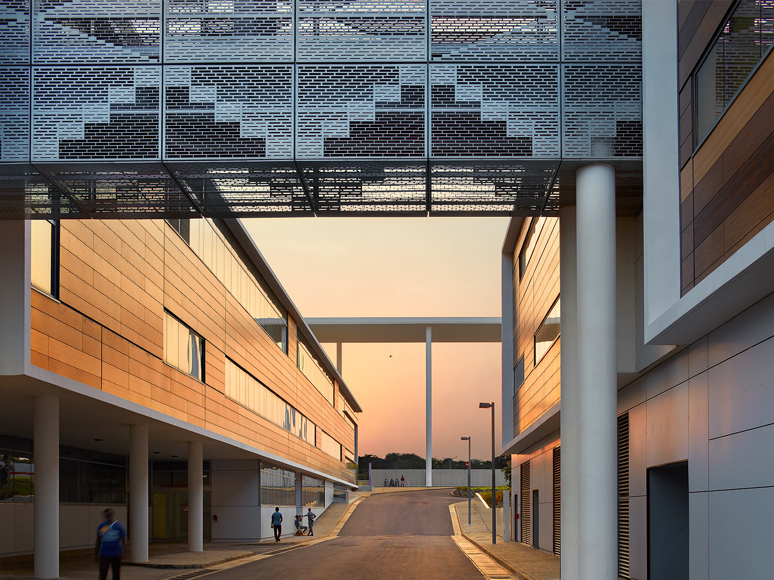 Greater-Accra-Regional-Hospital-PerkinsWill-0748