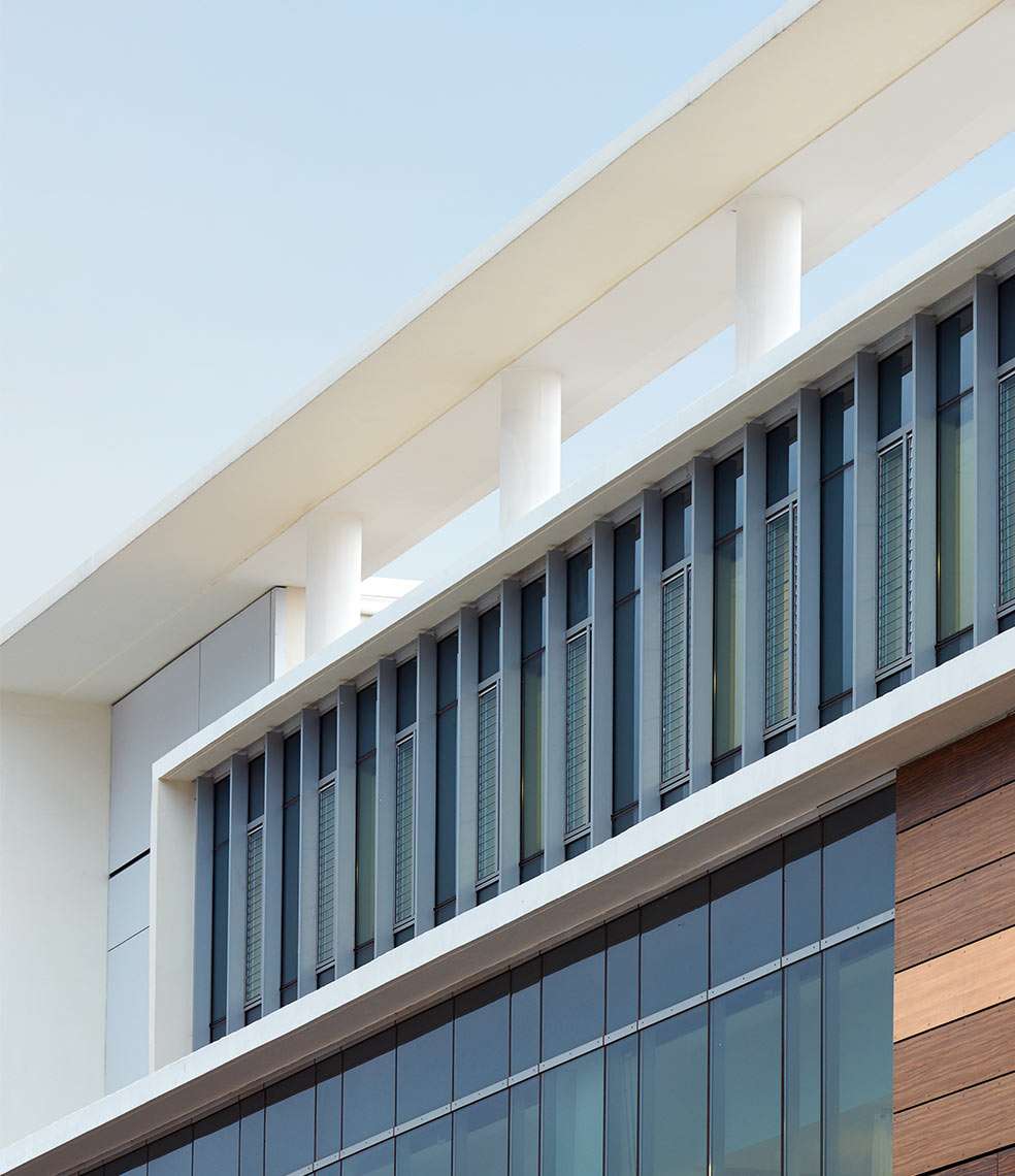 Greater-Accra-Regional-Hospital-PerkinsWill-4113