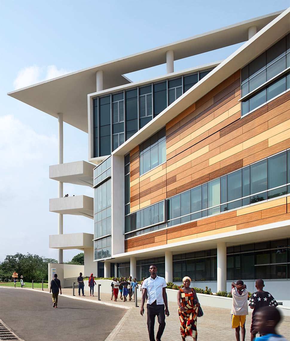 Greater-Accra-Regional-Hospital-PerkinsWill-4237