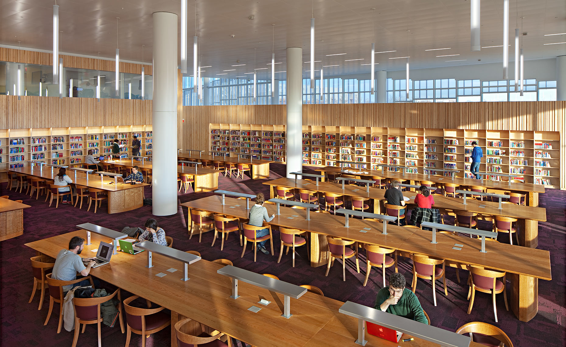 Hunt-Library-Snohetta-6942
