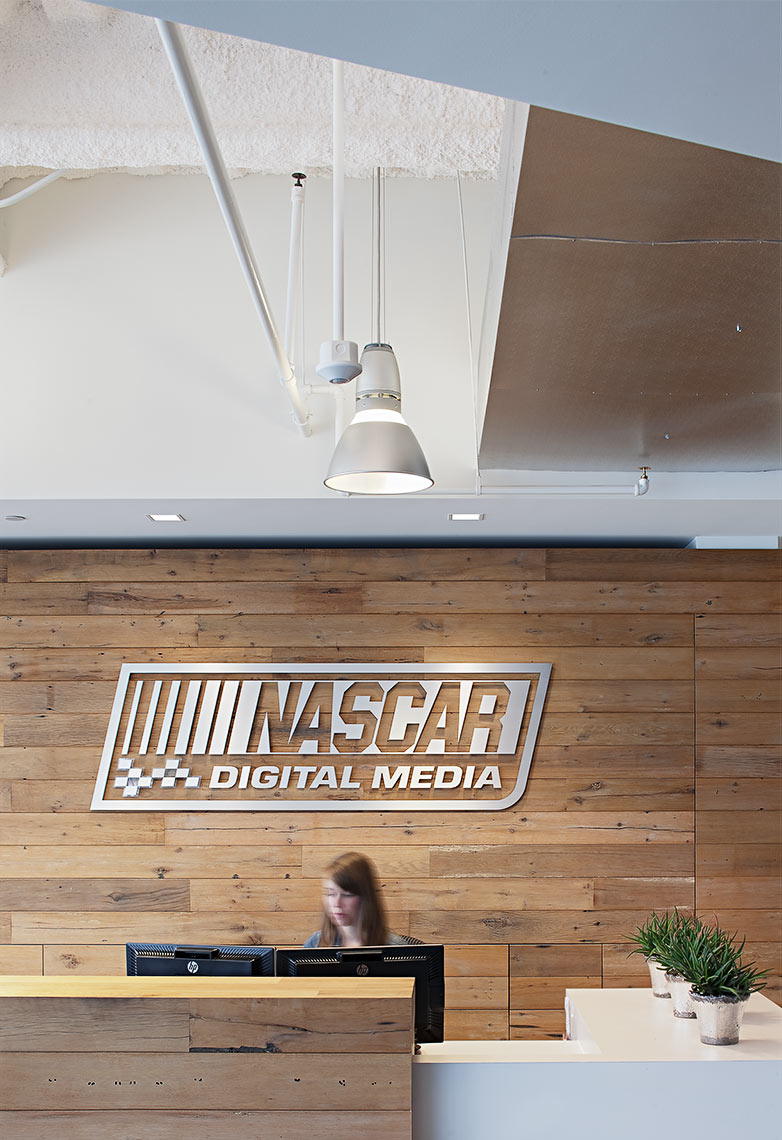 Nascar-Digital-Media-Charlotte-Office-5585