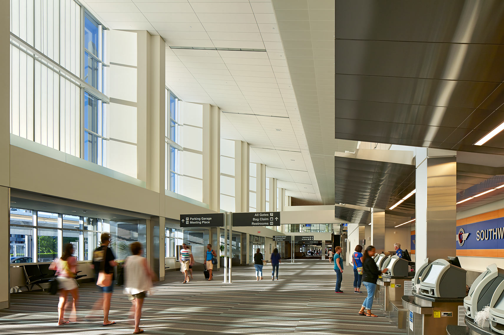 RDU-Terminal-1-Renovation-9584