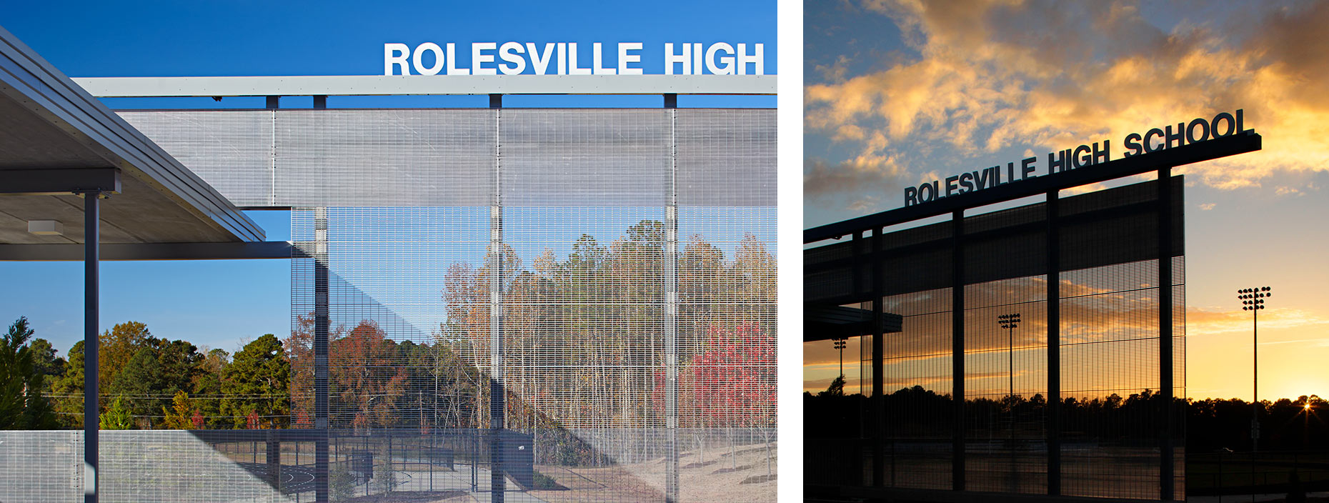 Rolesville-High-School-4508-7005-
