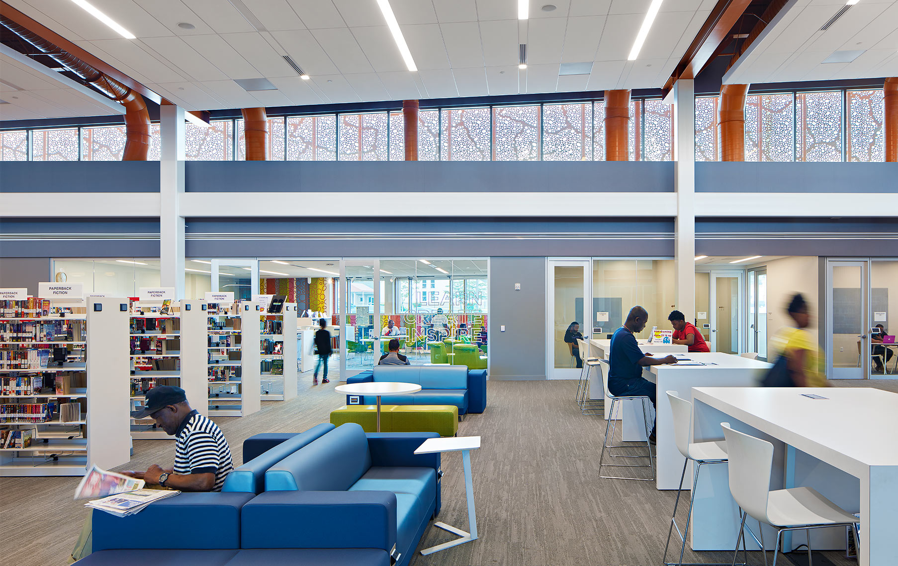 Route-9-Library--Innovation-Center-5269