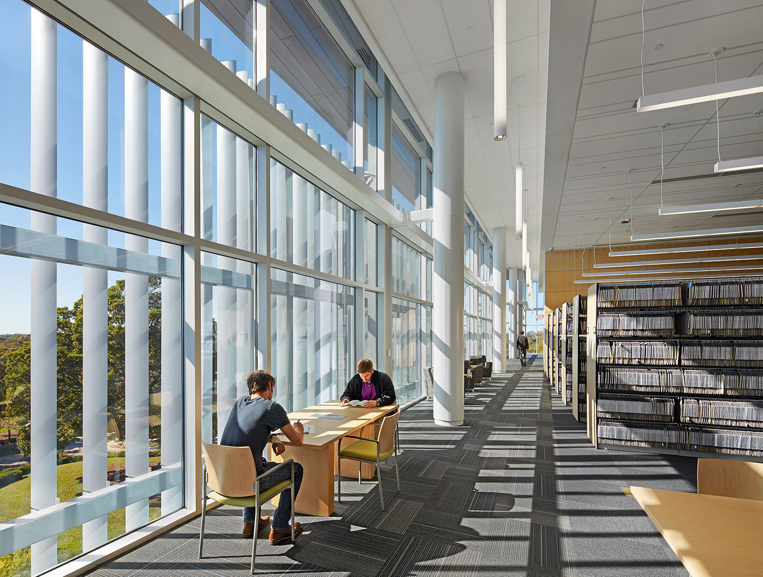 Semans-Library-UNC-School-of-the-Arts-5688