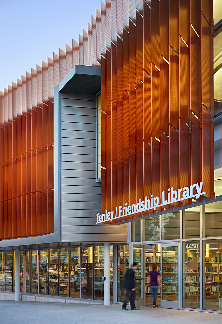 Tenley-Friendship-Library-0042