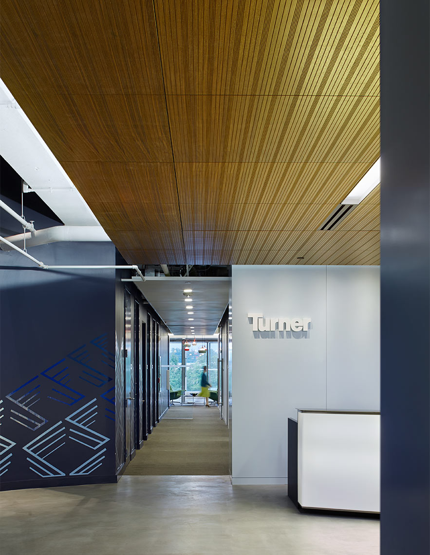 Turner-Construction-Charlotte-Office-0826
