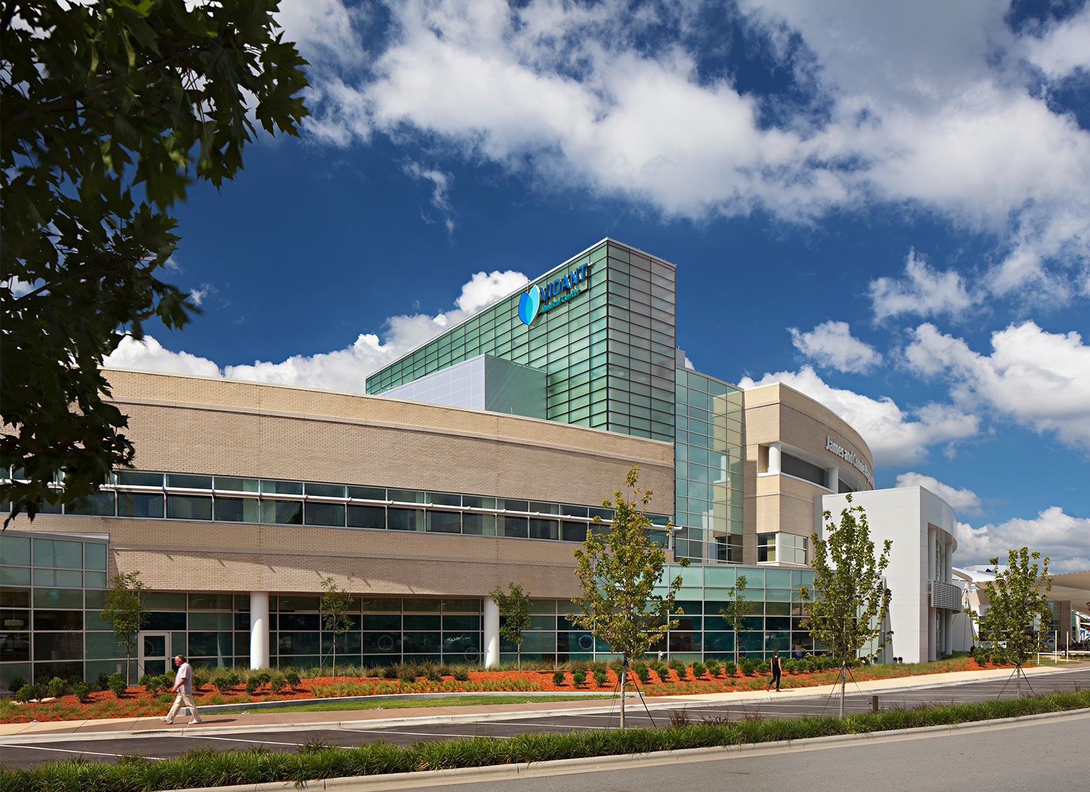 Vidant-Health-Childrens-Hospital-7669