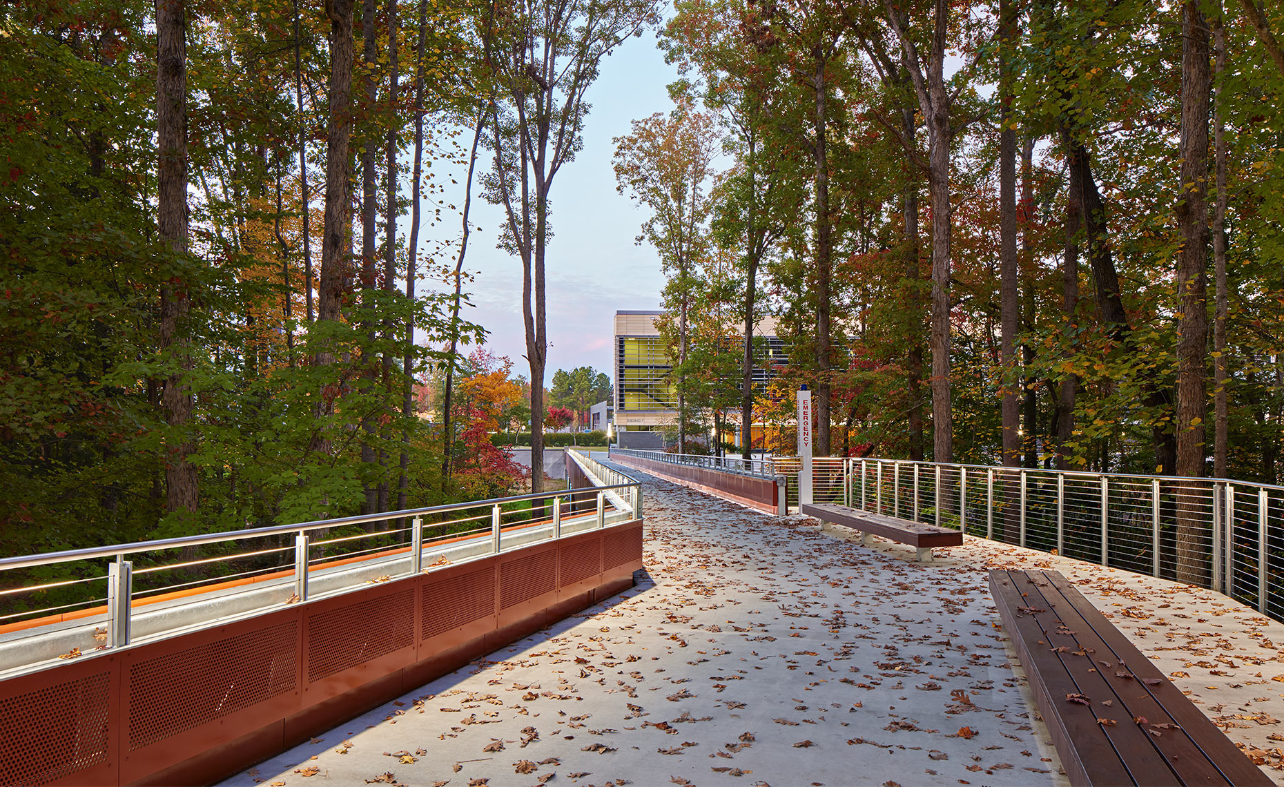 WTCC-Pedestrian-Bridge-Raleigh-5316